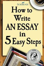 How to write a college essay introduction x law school FC
