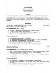 sample of biodata simple free resume templates intended for simple job resume template winning resumes examples