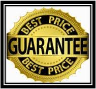 Image result for best price guarantee logo