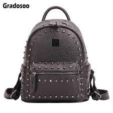 Gradosoo Quilted <b>Belt Bag PU</b> Leather <b>Waist Bags</b> Women <b>Fanny</b> ...