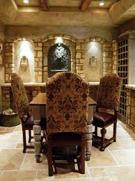 tuscany dining room furniture photo of fine tuscan dining room tuscan marquetry dining table style bathroomprepossessing awesome tuscan style bedroom
