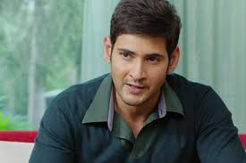Image result for Srimanthudu (2015)