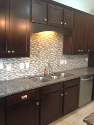 cost small kitchen remodel collection