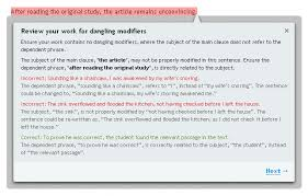 essay check custom essay writing services of the best quality