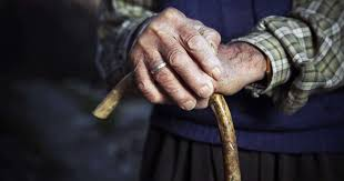 Covid-19: Terceira morte em lar da Misericórdia de Santo Tirso