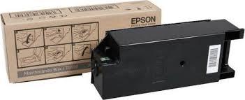 <b>Ёмкость для отработанных</b> чернил Epson B300/B500DN/Pro ...