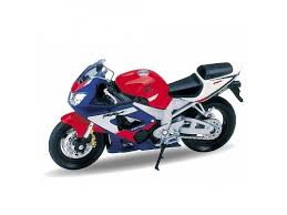 Купить игрушки для мальчиков <b>Welly модель мотоцикла 1:18</b> ...
