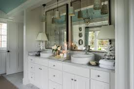 pendant lights bathroom vanity home bathroom pendant lighting double vanity modern double sink bathroom bathroom lighting bathroom pendant lighting vanity light