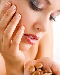 Pura D'or Argan oil uses for anti-aging properties