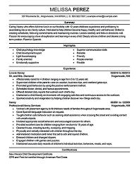 babysitting resume babysitter resume cover letter exemples cover nanny resume samples visualcv database nannyresume example nanny nanny housekeeper sample cv sample nanny resume experience