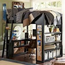 townsend quilt sham great for a teen boysroom or for a dorm boys room dorm room