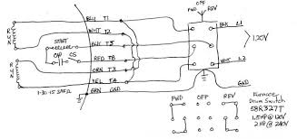 baldor hp single phase motor wiring diagram wiring diagram century ac motor wiring diagram 115 230 volts wiring diagram