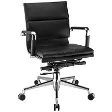 bedroomexciting office swivel chairs for charming workspace furniture staples eames metal chair arms office pleasing boss boss workspace home office