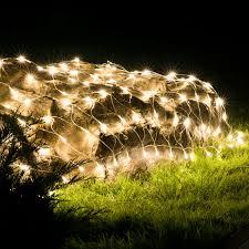<b>Электрогирлянда</b> светодиодная для улицы <b>144</b> лампы 1.2 м ...