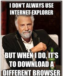 Best Most Interesting Man Quotes. QuotesGram via Relatably.com