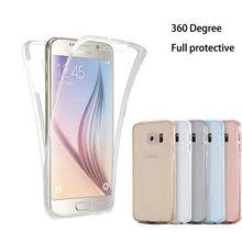 Popular Case <b>for Coque Samsung Galaxy</b> S5 Neo-Buy Cheap Case ...