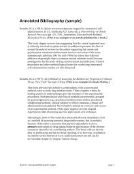 The New Woman in Print and Pictures  An Annotated Bibliography     Free Essays and Papers