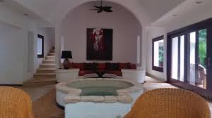 VILLAS <b>AMARTE</b> - Villa Reviews (Playa Maroma, Mexico ...