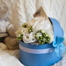 <b>New</b> York City <b>Flowers</b> & Gift Baskets, Free Same-Day Delivery