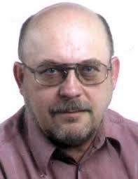 Dr. Manfred Nagl - Nagl