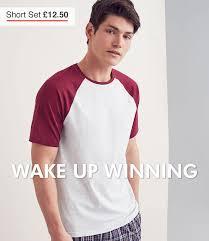 <b>Mens Clothing</b> & Fashion - Buy <b>Mens Clothes</b> Online – Matalan