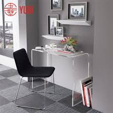 acrylic bedroom furniture acrylic bedroom furniture suppliers and manufacturers at alibabacom acrylic bedroom furniture