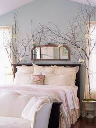 diy bedroom furniture ideas bedroom furniture diy