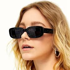 top 10 most popular <b>retro</b> unisex <b>sunglasses women brand</b> ideas ...
