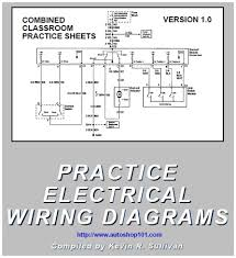auto electrical wiring diagram  category  automotive   toyota tags    auto electrical wiring diagram