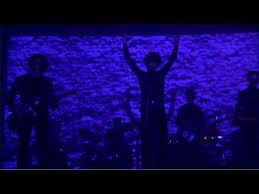 The Horrors - '<b>Sea Within</b> A Sea' - YouTube