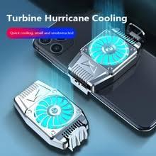 <b>Mobile Phone</b> Radiator <b>Cooler</b> Phone <b>Cooling</b> Fan H15 USB ...