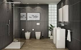 white bedroom hcqxgybz: grey modern bathroom ideas grey modern bathroom ideas sztiki grey modern bathroom ideas