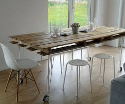 amazing did pallet furniture and buy wooden pallet furniture