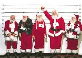 Photos droles ou cocasse du Père Noel - spécial fin d'année 2014 .... - Page 3 Images?q=tbn:ANd9GcRrFh53J9UxDAvfLtcVPvEL2AKjY9t5CAeRA5_ge617pDJCotWxmw