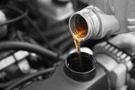 <b>10</b> Signs Your Engine Needs Oil Change or Maintenance   Hyundai