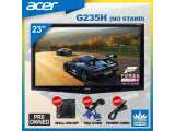 Acer <b>Monitors</b> prices online in the Philippines September 2019 ...