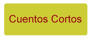 Image result for cuentos cortos