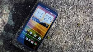 AT&T HTC One X+ update to Android 4.2.2 rolling out now   Android ...
