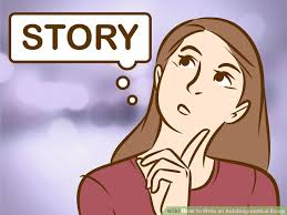 Image titled Write an Autobiographical Essay Step   wikiHow