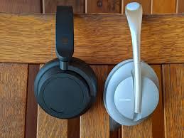 The best <b>wireless headphones</b> in 2020 | Tom's Guide