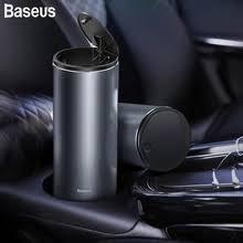 baserus с бесплатной доставкой на AliExpress