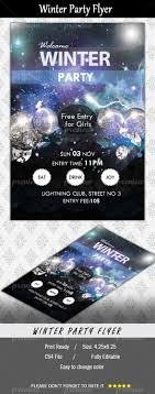 17 best images about dance and music party features print ready size file fully editable easy to change color fonts used tw cen mt rage italic