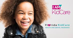 <b>Florida</b> KidCare | Offering health insurance for children from birth ...