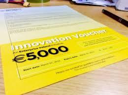 Image result for innovation grants ireland