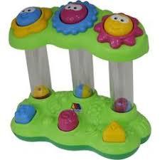 Купить <b>развивающие игрушки</b> в интернет-магазине   Snik.co ...