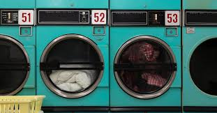 Why You Should Always Wash New <b>Clothes</b> Before Wearing Them ...