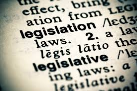 Image result for legislation