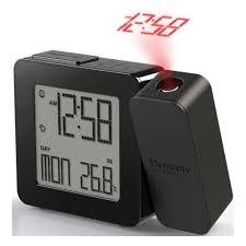 Проекционные <b>часы Oregon Scientific RM338PX</b>, черный ...