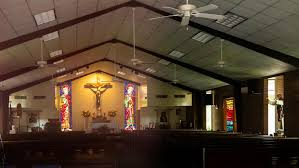 Priest recorded having group <b>sex</b> on altar of Pearl River church ...