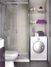 walk in shower ideas for small bathrooms digihome bathroom walk shower